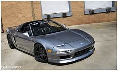 looking for a grey or dark silver paint honda tech honda discussion