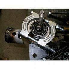 extracteur arrache de roulement 75 105 par s 233 paration