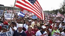 us immigration benefits