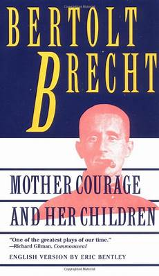 courageous mothering what every mom mother courage and her children book