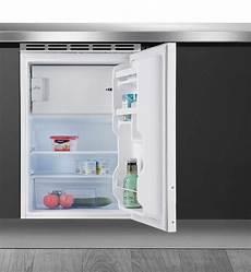 einbaukühlschrank mit gefrierfach a amica einbauk 252 hlschrank uks 16147 81 6 cm hoch 49 5 cm
