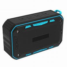 Portable Mini Outdoor Wireless Bluetooth Stereo by Portable Outdoor Ip67 Waterproof Wireless Bluetooth