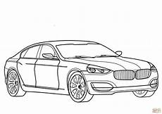 bmw sports car coloring pages 17745 bmw 3 series gt coloring page free printable coloring pages cars coloring pages audi q7