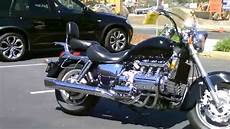 Contra Costa Powersports Used 2000 Honda Valkyrie Gl1500