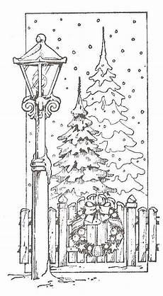 Malvorlagen Weihnachten Kostenlos Umwandeln Weihnachten Malseite 1506 32 Ausmalbilder Kostenlos