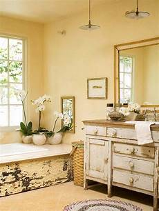 shabby chic bathroom decorating ideas 315 the most cool bathroom designs of 2015 digsdigs
