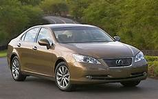 how make cars 2008 lexus es on board diagnostic system used 2008 lexus es 350 for sale pricing features edmunds
