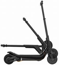 Prophete E Scooter Kaufland Angebot Ab 25 3 2019 Kw 13