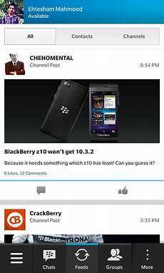 rumor z10 won t get 10 3 2 update blackberry at crackberry com