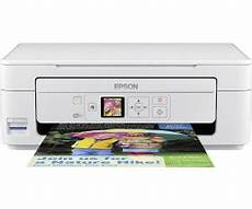 Epson Expression Home Xp 342 Test - epson expression home xp 345 au meilleur prix sur idealo fr