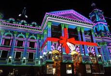 australien ereignisse australien frohe weihnachten