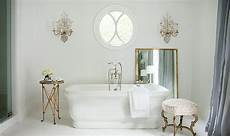 All White Bathroom Decorating Ideas by Our Top Decorating Ideas For A White Bathroom