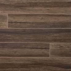 Fliesen Holzoptik Nussbaum - walnut 5x32 tile look like wood porcelain timberline series
