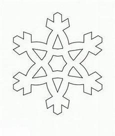 Ausmalbilder Schneeflocken Kostenlos 99 Neu Ausmalbilder Weihnachten Schneeflocke Bild Kinder