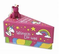 verpackungen für geldgeschenke herka de geldgeschenk verpackung torte kaufen
