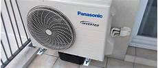 prix d un climatiseur reversible prix pose climatisation r 233 versible co 251 t moyen guide