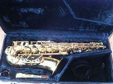 what yamaha model my sax is saxophone