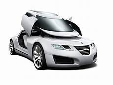 Saab Aero X Price
