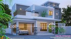 kerala house design collections 2018 june 2018 kerala home design and floor plans