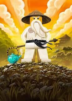 wu lego ninjago wiki fandom powered by wikia