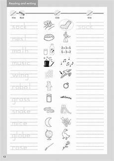 writing worksheets for grade 1 22834 grade 2 handwriting practice letterland usa