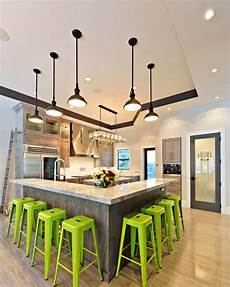 12 modern eat in kitchen industrial meets contemporary eat in kitchen hgtv