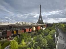 Musee Du Quai Branly Jacques Chirac 2020 All