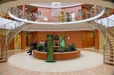 centre hospitalier oyonnax journ 233 e nationale de l centre hospitalier du