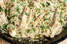 angel hair pasta with chicken recipe taste of home chicken sci with angel hair pasta recipe simplyrecipes com