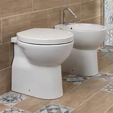 sanitari per bagno arredo bagno e sanitari idee offerte e prezzi per l
