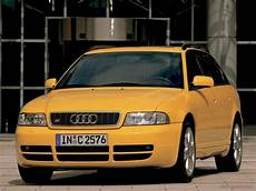 how make cars 1998 audi riolet transmission control 2001 audi s4 wagon specifications pictures prices