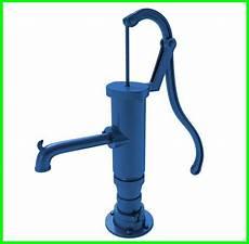pompe a eau pour puit artesien groupes puits eau pompes puits 233 sien traitements d
