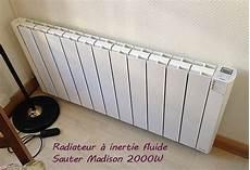 Pour Ma Famille Prix Radiateur Electrique Inertie Seche