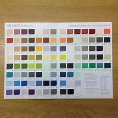 johnstones paint colors findcolours johnstone s colour chart basic colour card buy lubricants greases and more from smith