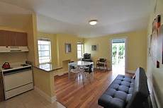 Apartment For Rent In Miami by Furnished Apartments Info Pros And Cons Of Renting A