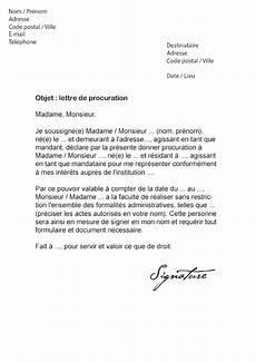 carte grise au nom d un mineur 2017 mod 232 le de courrier administratif lettre template degisco