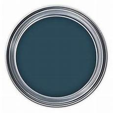 kräftige farben überstreichen fliesen streichen mit kreidefarbe haus kreidefarbe