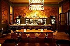 Beste Restaurants München - munich drinks goldene bar dododots