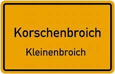41352 nordrhein westfalen korschenbroich eichendorffstra 223 e in 41352 korschenbroich kleinenbroich nordrhein westfalen