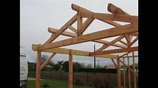 levage d un pr 233 au bois commune de ardin 79 par bois
