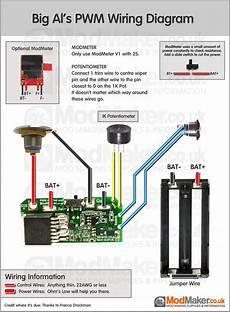 pwm board vape big al s sled mount 4s pwm wiring diagram box mod vape diy