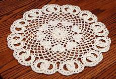 wedding rings doily designed by cylinda mathews free for a limited time don t know how