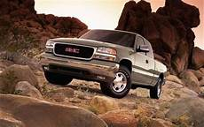 hayes auto repair manual 2002 gmc sierra 1500 on board diagnostic system maintenance schedule for 2002 gmc sierra 1500 openbay