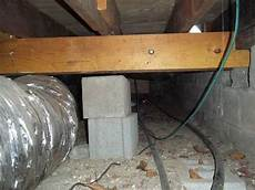 healthy basement systems basement waterproofing in islip terrace smithtown ny