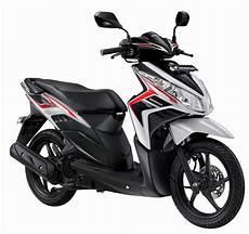 Variasi Motor Vario by Honda Vario Vs Skywave Variasi Motor Mobil Terbaru