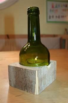 flaschenle selber machen die selbermacherin flaschen recycling