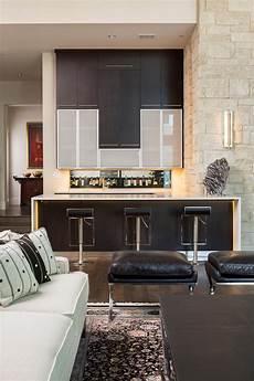 Modern Home Bar Decor Ideas by Modern Basement Bar Decor Ideas