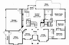 handicapped accessible house plans wheelchair accessible house plans home design house