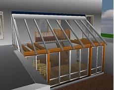 Escalier Exterieur A Couvrir Et Habiller 9 Messages