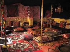 orientalische möbel berlin m 228 rchenfr 252 hst 252 ck im museum dahlem besonderer brunch